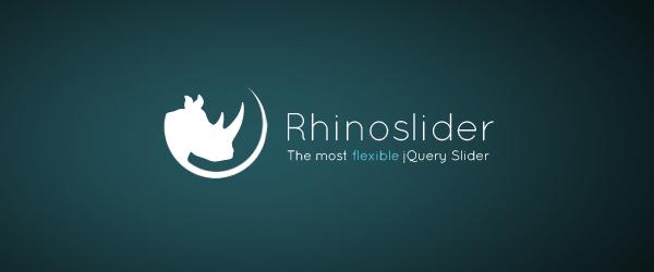 Rhinoslider