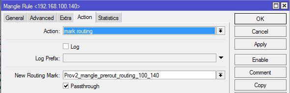 mikrotik-routing-2
