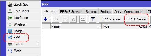 mikrotik-pptp-server-1