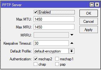 mikrotik-pptp-server-2
