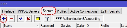 mikrotik-pptp-server-3